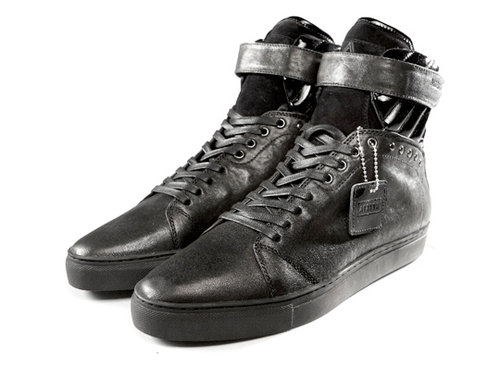 android-homme-atrium-nyc-sneakers-1.jpg