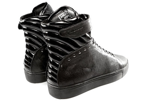 android-homme-atrium-nyc-sneakers-2.jpg