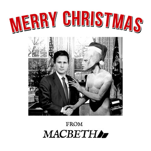 Macbeth-Christmas-Card-2012.jpg
